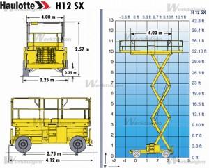 haulotte-h12sx